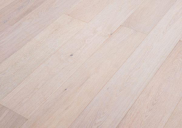 Parquet flooring OAK ZEALAND HERDRE-ZEA010