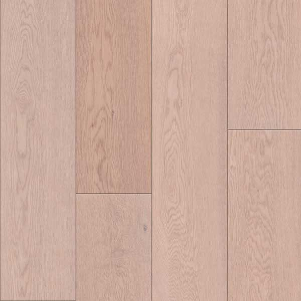 Parquets HERDRE-ZEA010 OAK ZEALAND Heritage Dreams