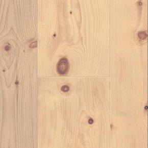 Parquets ADMSTP-WH3B02 PINE STONE WHITE Admonter softwood