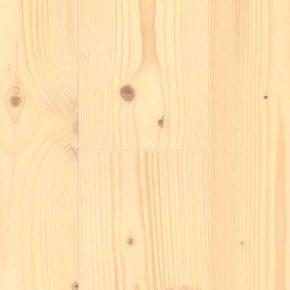 Parquets ADMSPR-WH3B12 SPRUCE WHITE Admonter softwood
