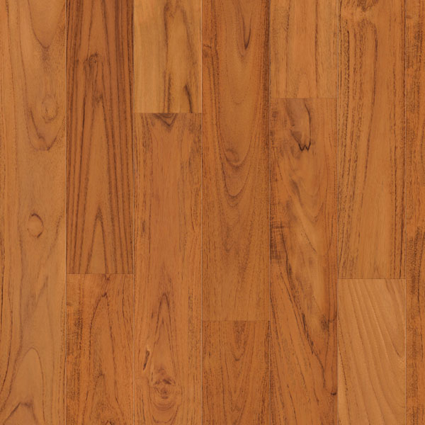 Parquets TEAK A MGPTEA04 | Floor Experts