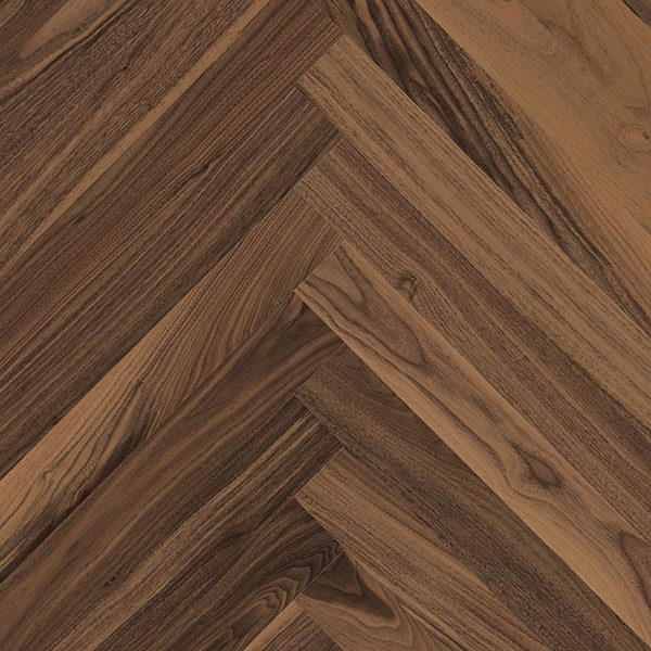 Parquets HERSTP-WAL010 WALNUT ABCD Heritage Style Project