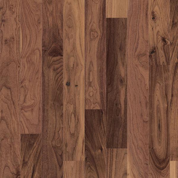 Parquets WALNUT AMERICAN ABC MGPORE10 | Floor Experts