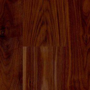 Parquets ADMWAL-AM3E18 WALNUT AMERICAN Admonter hardwood