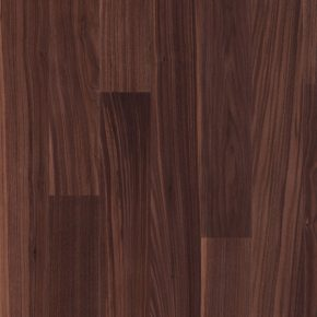 Parquets COLSLI283 WALNUT AMERICAN Made in Italy Slim
