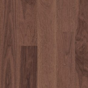 Parquets PARDEP-WAL203 WALNUT SMOKED PAR-KY Deluxe +