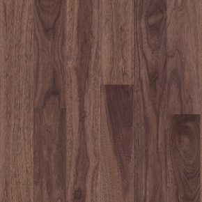 Parquets PARLOU-WAL203 WALNUT SMOKED PAR-KY Lounge 06