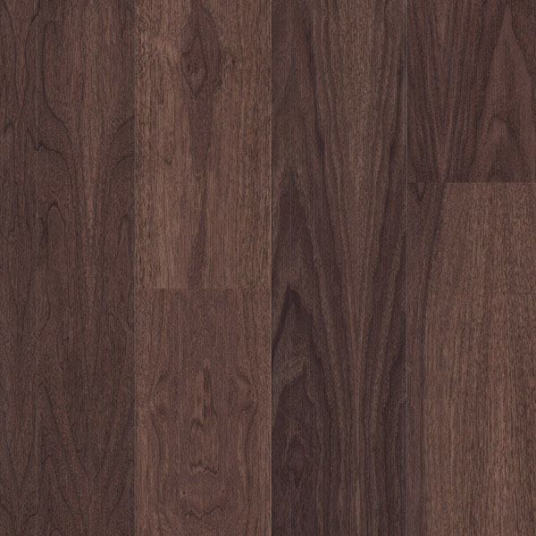 Parquets WALNUT SMOKED PARPRO-WAL203 | Floor Experts