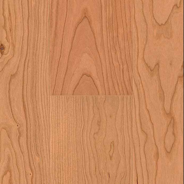 Parquets ADMCHE-AM3E06 CHERRY AMERICAN Admonter hardwood