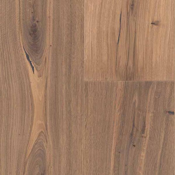 Parquets ADMOAK-SA3R05 OAK SALIS Admonter hardwood