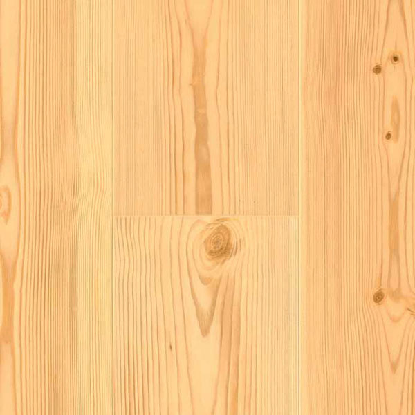 Parquets ADMPIN-BA3002 PINE Admonter softwood