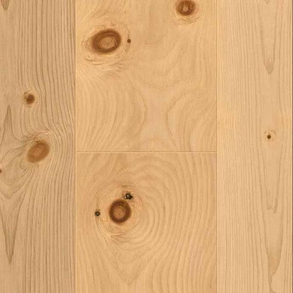 Parquets ADMSTP-BA3002 PINE STONE Admonter softwood