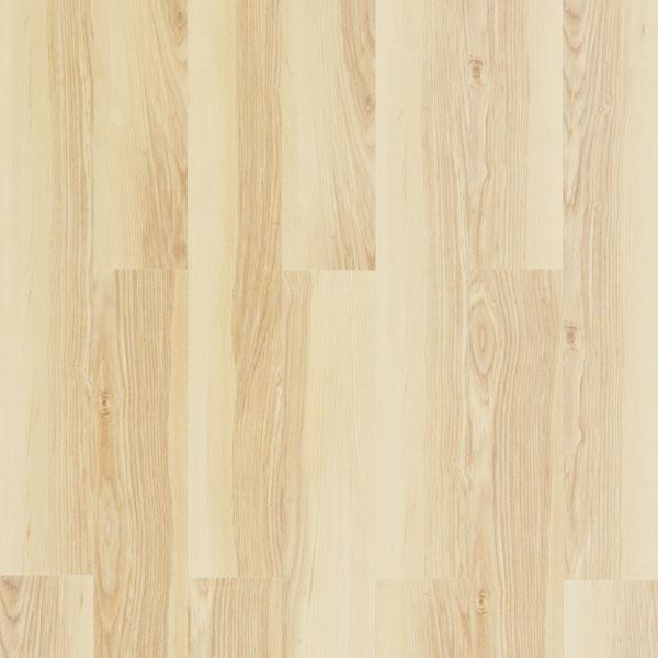 Vinil ASH NORDIC WICVIN-143HD1 | Floor Experts