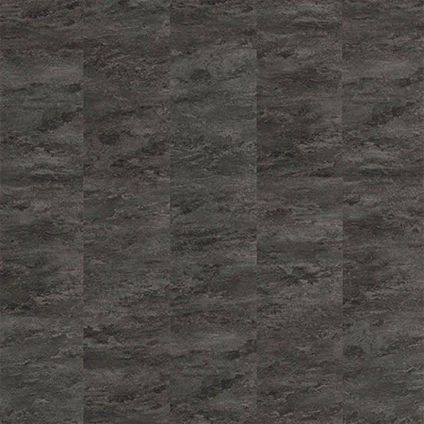 Vinil BASQUE SLATE WICAUT-127HD1 | Floor Experts