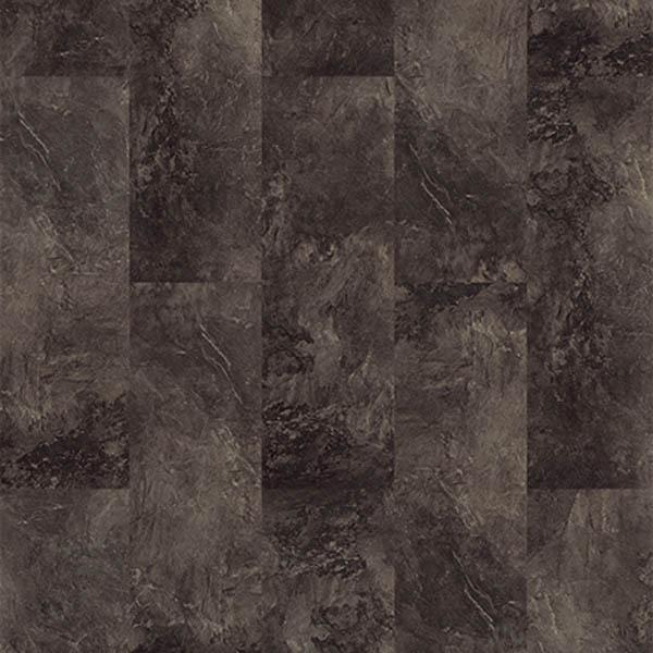 Vinil BLACK MARBLE WICAUT-122HD1 | Floor Experts