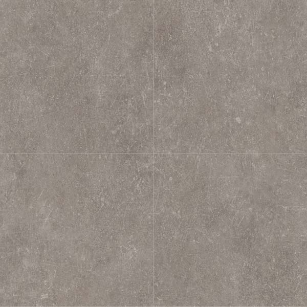 Vinil CALERO 979M PODC55-979M/0 | Floor Experts