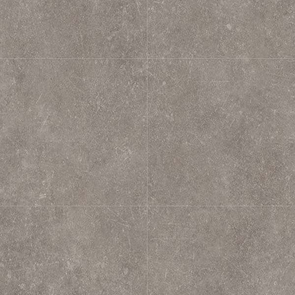 Vinil CALERO 979M PODG55-979M/0 | Floor Experts