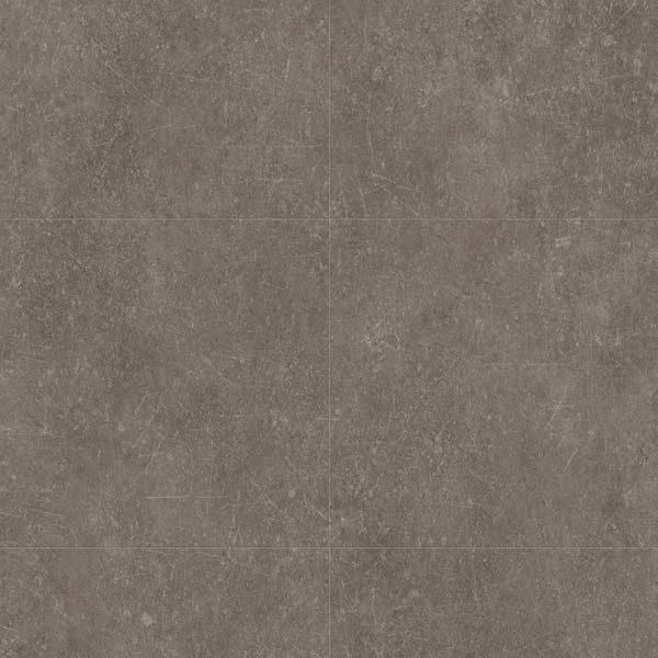 Vinil PODG55-996D/0 CALERO 996D Podium GlueDown 55