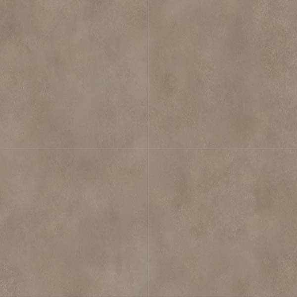 Vinil CHARLOTTE 694M PODC55-694M/0 | Floor Experts