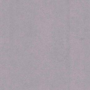 Vinil PODC55-959M/0 CHARLOTTE 959M Podium Click 55