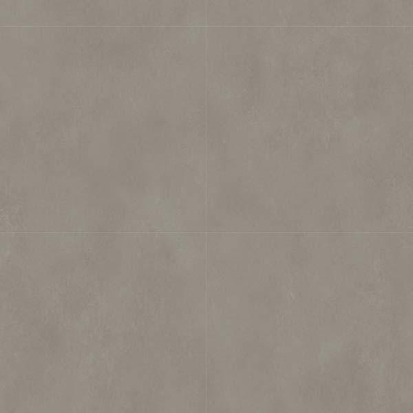 Vinil CHARLOTTE 997M PODC55-997M/0 | Floor Experts