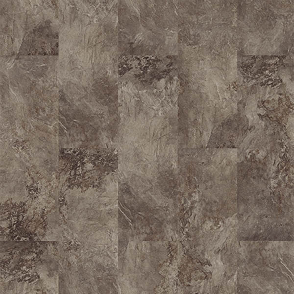 Vinil GRAPHITE MARBLE WICAUT-121HD1 | Floor Experts