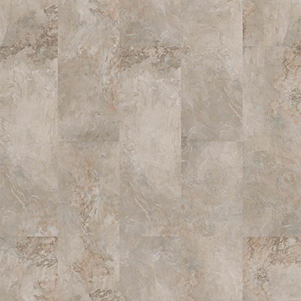 Vinil GREY MARBLE WICAUT-120HD1 | Floor Experts