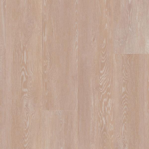 Vinil HRAST BOULDER WINSTB-1077 | Floor Experts