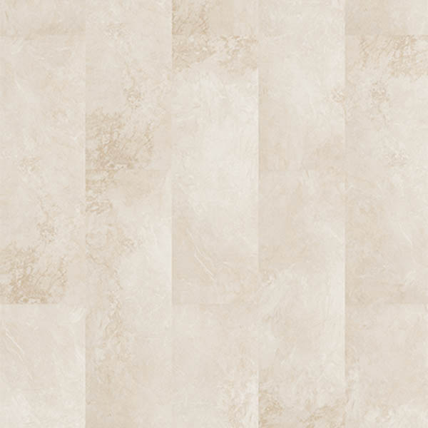 Vinil LIGHT GREY MARBLE WICAUT-118HD1 | Floor Experts