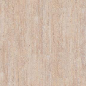 Vinil WINPRC1026 MARBLE Winflex Pro click