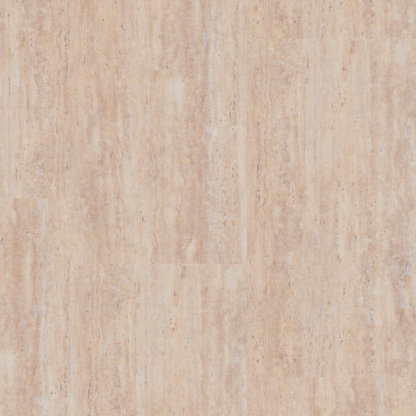 Vinil MARBLE WINPRC1026 | Floor Experts