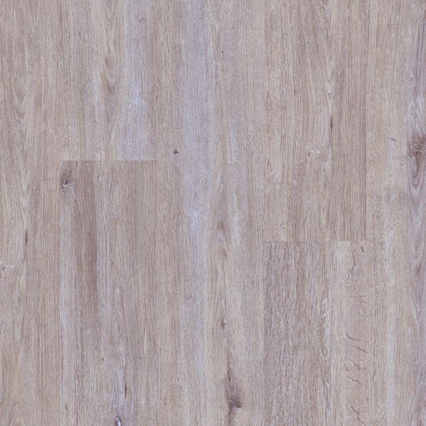 Vinil OAK ACHENSEE WINDOM-1054 | Floor Experts