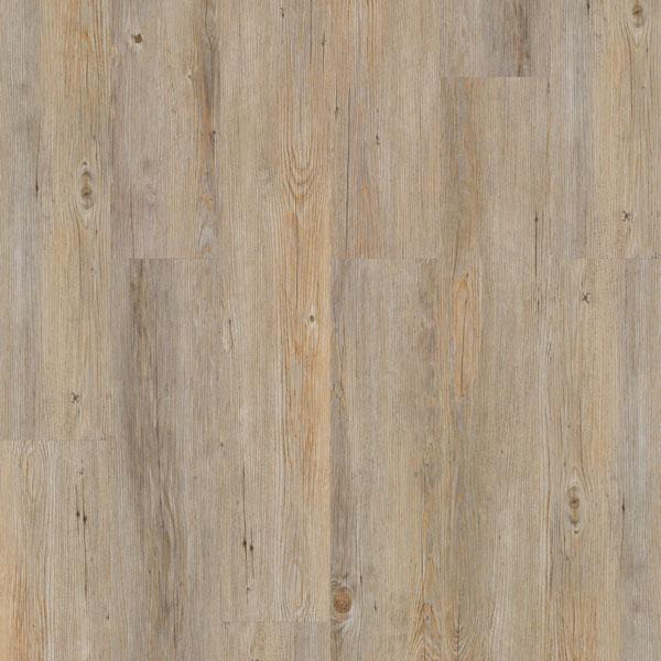 Vinil OAK ALASKA WICVIN-127HD1 | Floor Experts