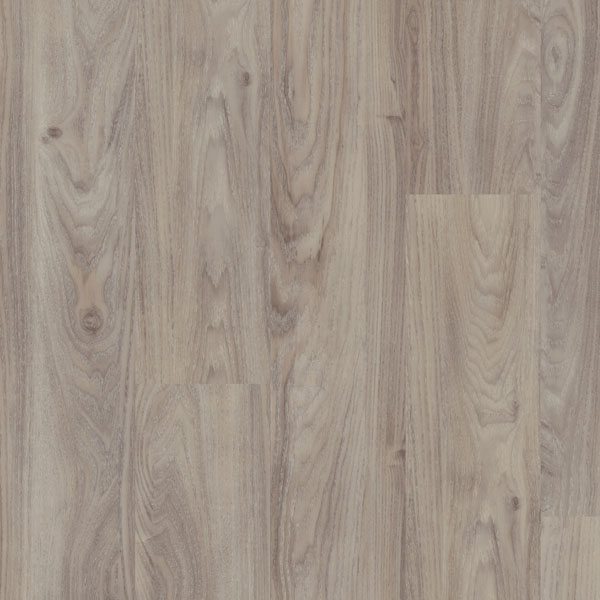 Vinil OAK ALBERTA WINSTA1042 | Floor Experts