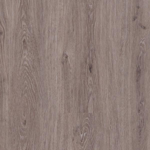 Vinil OAK AMMERSEE WINGRA-1030 | Floor Experts