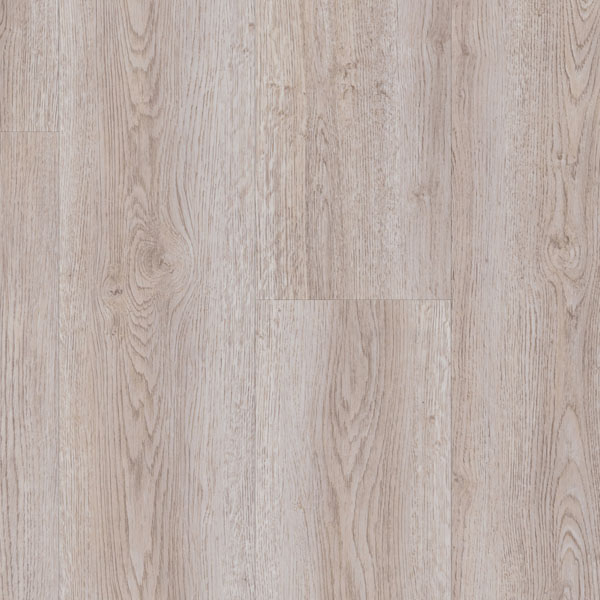 Vinil OAK ARLINGTON WINGRA-1031 | Floor Experts