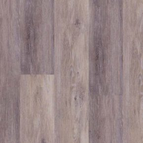 Vinil WINSTB-1068 OAK ASIAN Winflex Stabilo