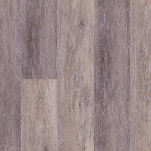 Vinil OAK ASIAN WINSTB-1068 | Floor Experts