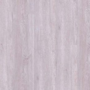 Vinil WINRGD-1062 OAK ATLAS Winflex Rigid