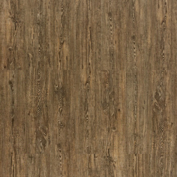 Vinil OAK BARK WICVIN-147HD1 | Floor Experts
