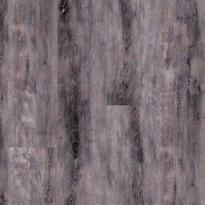 Vinil WINRGD-1064 OAK BEDROCK Winflex Rigid