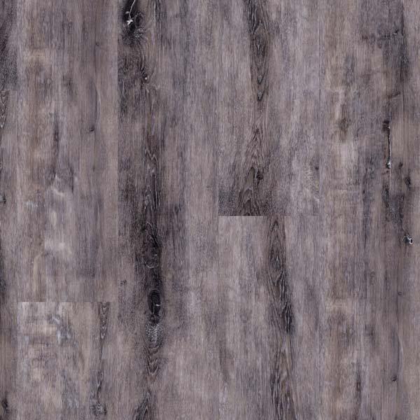Vinil OAK BEDROCK WINRGD-1064 | Floor Experts