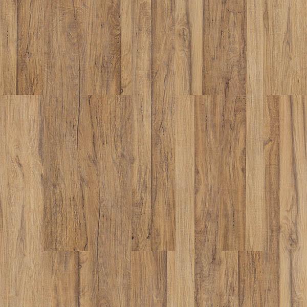 Vinil OAK BLEACHED WICAUT-108HD1 | Floor Experts
