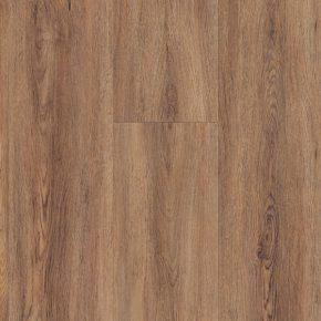 Vinil WINGRA-1045 OAK BOURBON Winflex Grande