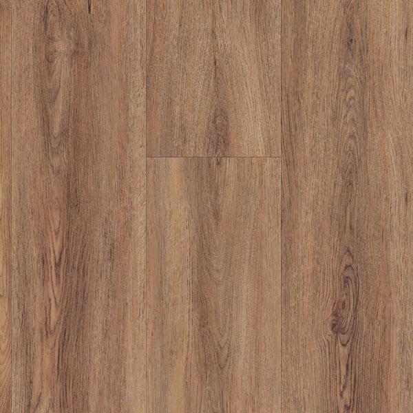 Vinil OAK BOURBON WINGRA-1045 | Floor Experts