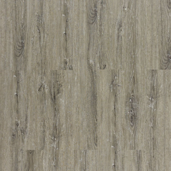 Vinil OAK BRUME WICVIN-144HD1 | Floor Experts