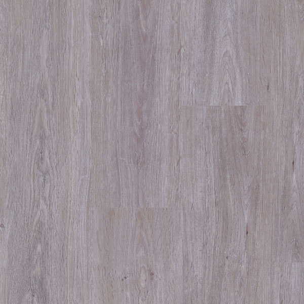 Vinil OAK BURGUNDY WINPRO1009 | Floor Experts