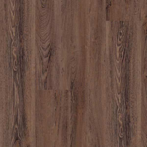 Vinil OAK CALYPSO WINRGD-1065 | Floor Experts
