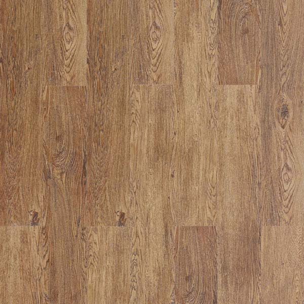 Vinil OAK CASTLE TOAST WICVIN-109HD1 | Floor Experts