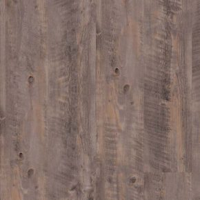 Vinil WINRGD-1066 OAK CASTLE Winflex Rigid